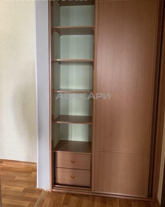 1-комнатная Водопьянова Северный мкр-н за 14000 руб/мес фото 3