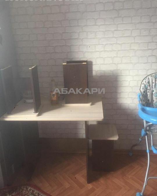 2-комнатная Алексеева Взлетка мкр-н за 18000 руб/мес фото 1