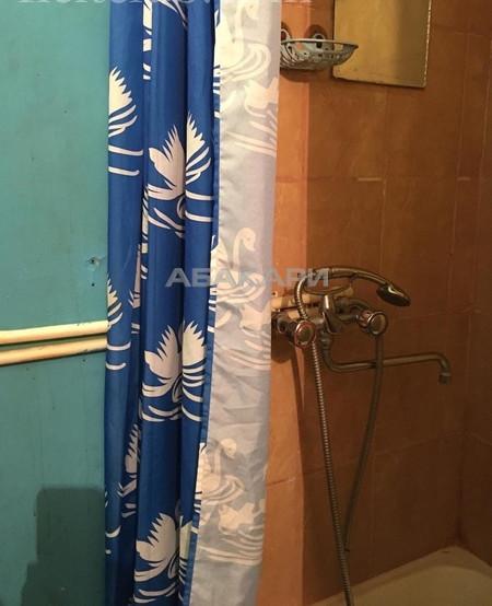 гостинка Курчатова ГорДК ост. за 10000 руб/мес фото 3