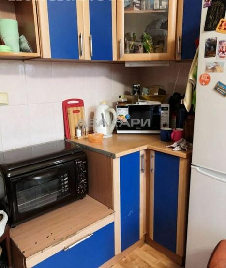 общежитие Воронова Ястынское поле мкр-н за 7500 руб/мес фото 5