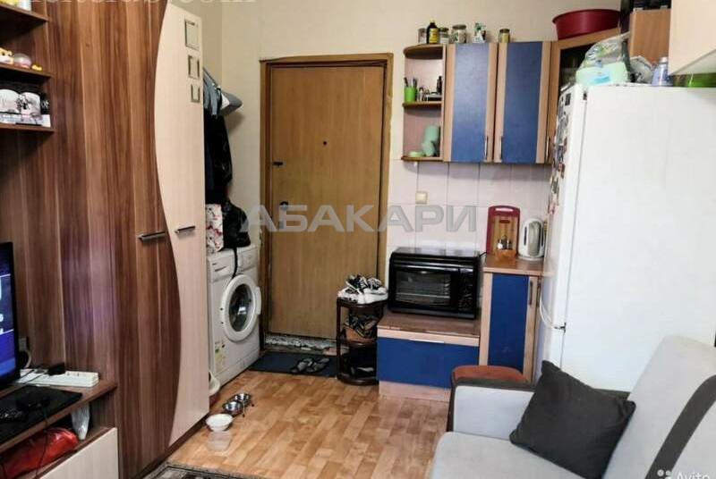 общежитие Воронова Ястынское поле мкр-н за 7500 руб/мес фото 1