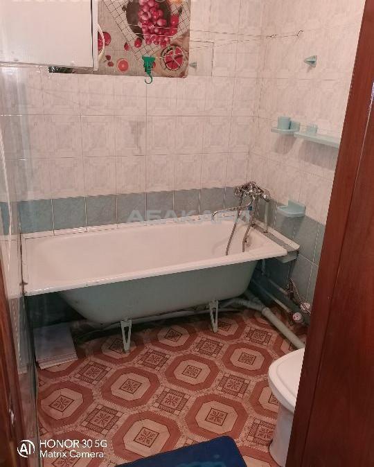 2-комнатная Высотная БСМП ост. за 14000 руб/мес фото 4