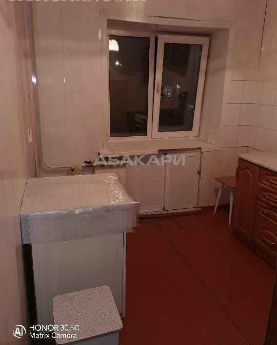 2-комнатная Высотная БСМП ост. за 14000 руб/мес фото 3