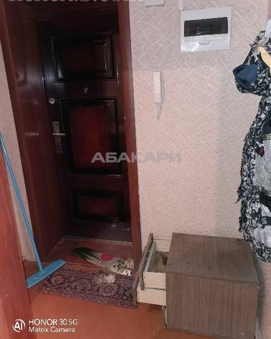 2-комнатная Высотная БСМП ост. за 14000 руб/мес фото 2