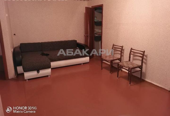 2-комнатная Высотная БСМП ост. за 14000 руб/мес фото 7
