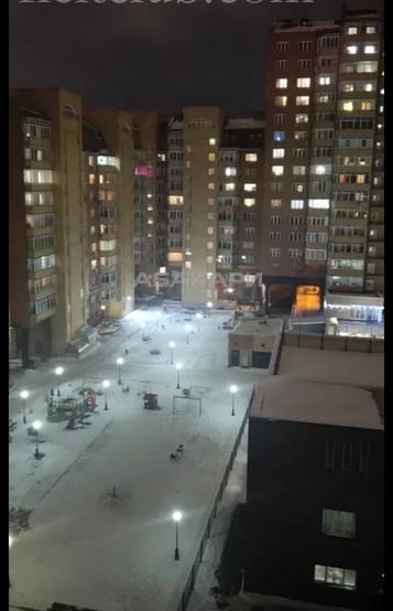 1-комнатная Толстого Новосибирская ул. за 25000 руб/мес фото 1