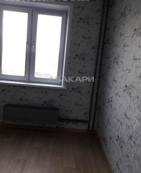 3-комнатная Пролетарская Студгородок ост. за 23000 руб/мес фото 2