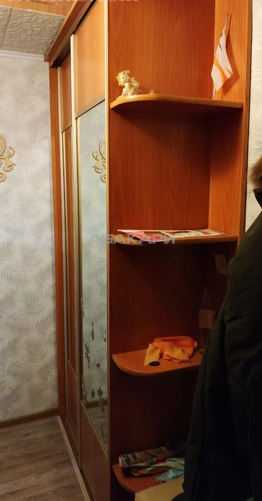 1-комнатная Можайского ГорДК ост. за 16000 руб/мес фото 1