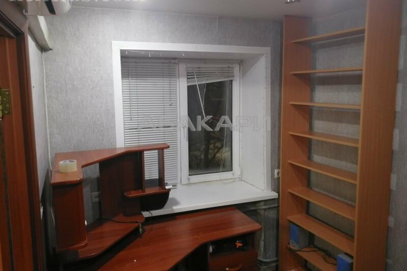 2-комнатная Высотная БСМП ост. за 17000 руб/мес фото 2