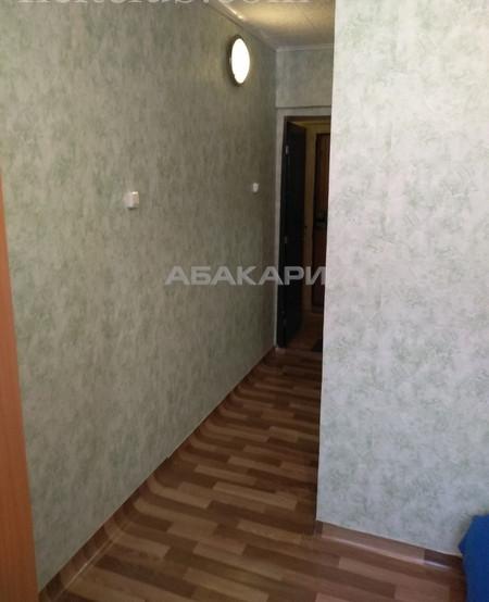 гостинка Можайского ГорДК ост. за 9500 руб/мес фото 5