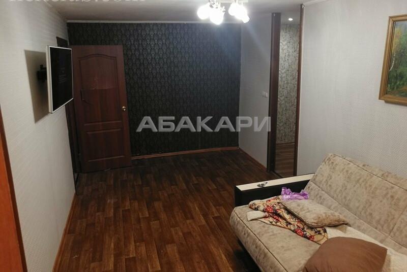 2-комнатная Высотная БСМП ост. за 17000 руб/мес фото 1