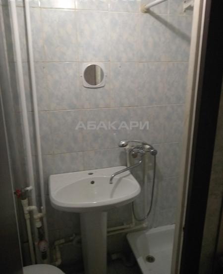 гостинка Можайского ГорДК ост. за 9500 руб/мес фото 9