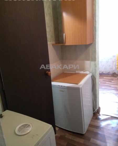 гостинка Можайского ГорДК ост. за 9500 руб/мес фото 3