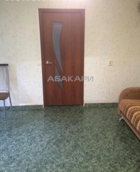 2-комнатная Коммунальная  за 14500 руб/мес фото 1