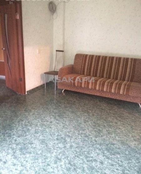 2-комнатная Коммунальная  за 14500 руб/мес фото 3