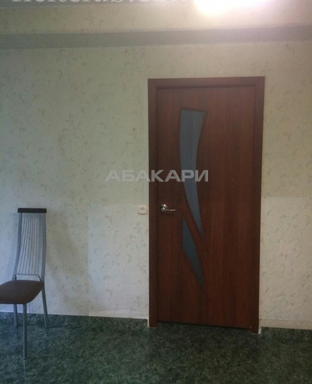 2-комнатная Коммунальная  за 14500 руб/мес фото 8