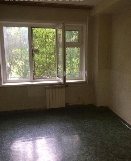 2-комнатная Коммунальная  за 14500 руб/мес фото 2