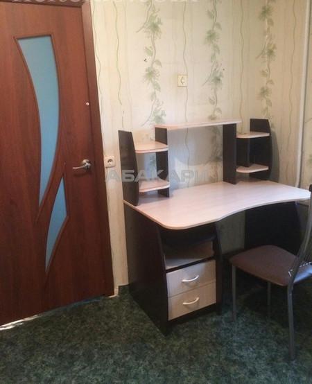 2-комнатная Коммунальная  за 14500 руб/мес фото 6