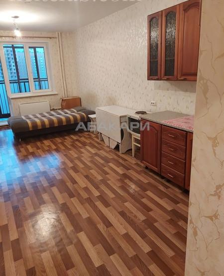 1-комнатная Соколовская Солнечный мкр-н за 12500 руб/мес фото 8