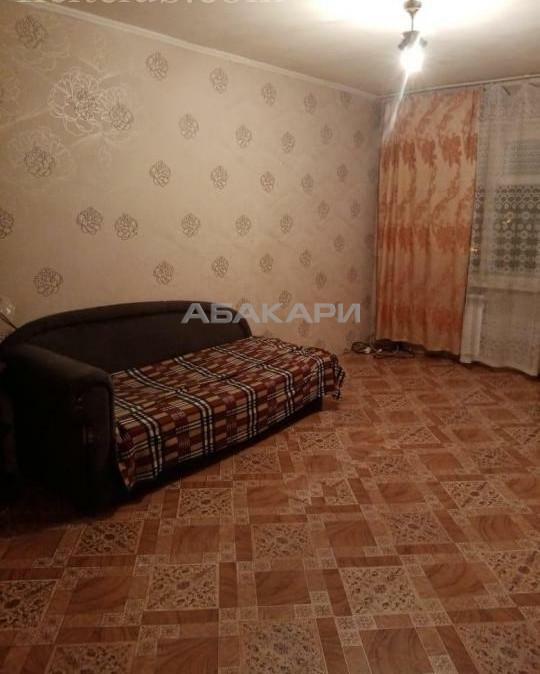 1-комнатная переулок Медицинский Енисей ст. за 12000 руб/мес фото 2
