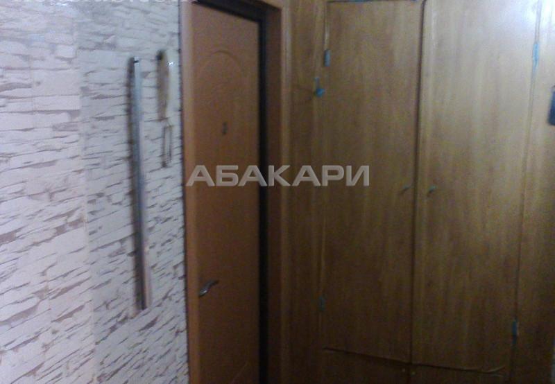 1-комнатная Говорова Энергетиков мкр-н за 12000 руб/мес фото 1