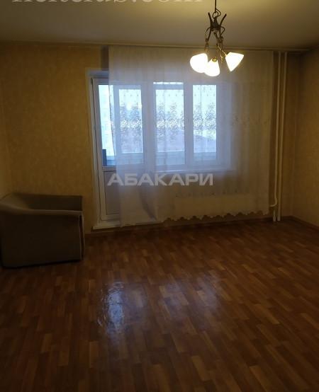 2-комнатная Чернышевского Покровский мкр-н за 15000 руб/мес фото 2