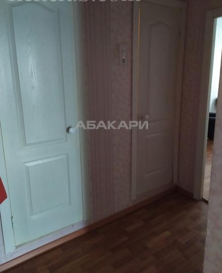 2-комнатная Чернышевского Покровский мкр-н за 15000 руб/мес фото 1