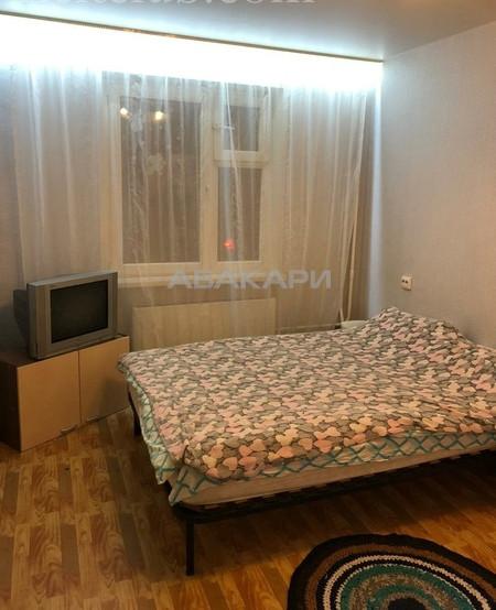 1-комнатная Щербакова  за 15000 руб/мес фото 1