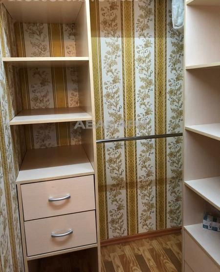 1-комнатная Щербакова  за 15000 руб/мес фото 8