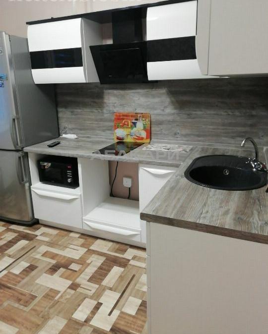 1-комнатная Ярыгинская набережная  за 19000 руб/мес фото 2