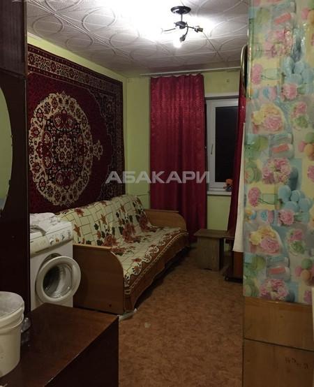 гостинка Королева Эпицентр к-т за 9000 руб/мес фото 9
