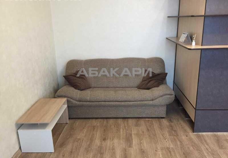 1-комнатная Гусарова Ветлужанка мкр-н за 13000 руб/мес фото 6