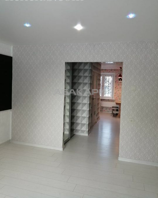 1-комнатная Воронова Воронова за 15000 руб/мес фото 12