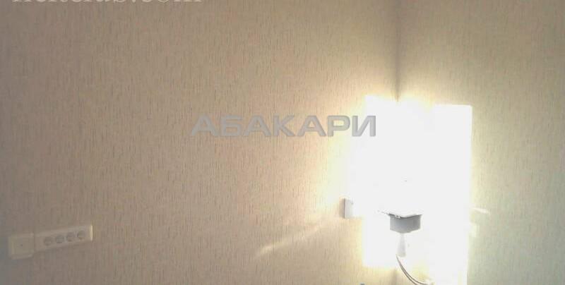 1-комнатная Караульная  за 11500 руб/мес фото 3