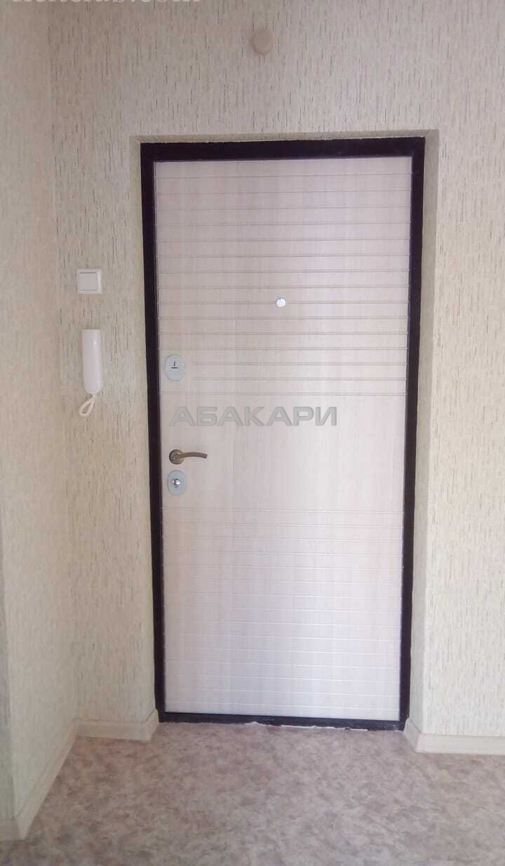 1-комнатная Караульная  за 11500 руб/мес фото 4