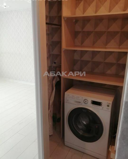 1-комнатная Воронова Воронова за 15000 руб/мес фото 14