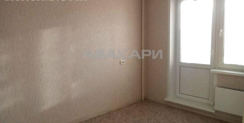 1-комнатная Караульная  за 11500 руб/мес фото 5