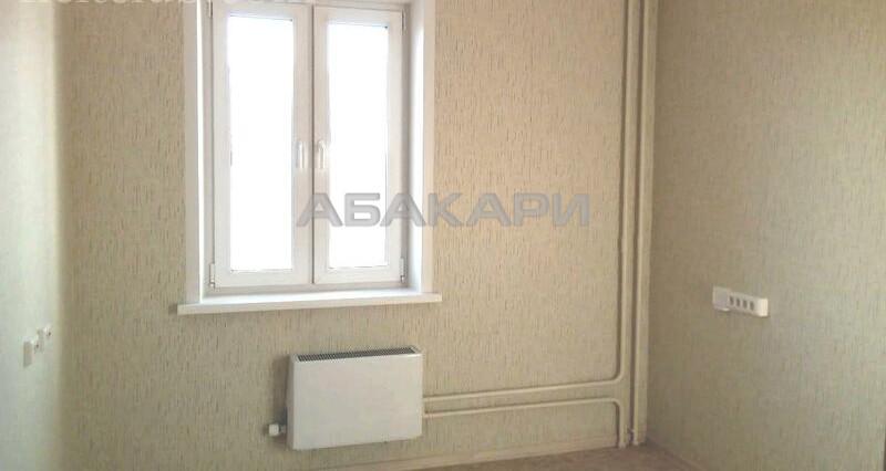 1-комнатная Караульная  за 11500 руб/мес фото 6