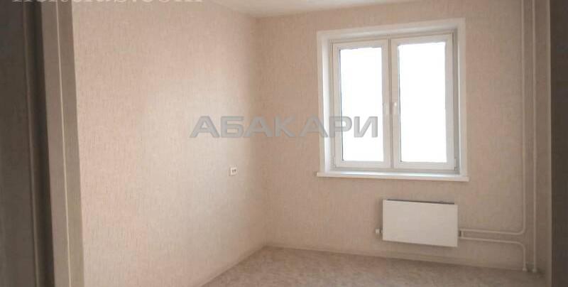 1-комнатная Караульная  за 11500 руб/мес фото 1