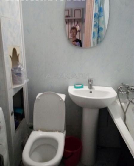 1-комнатная Светлогорский переулок Северный мкр-н за 15000 руб/мес фото 18