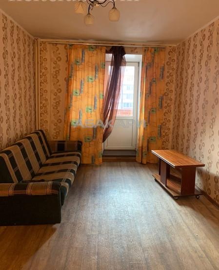 1-комнатная Светлогорский переулок Северный мкр-н за 15000 руб/мес фото 26