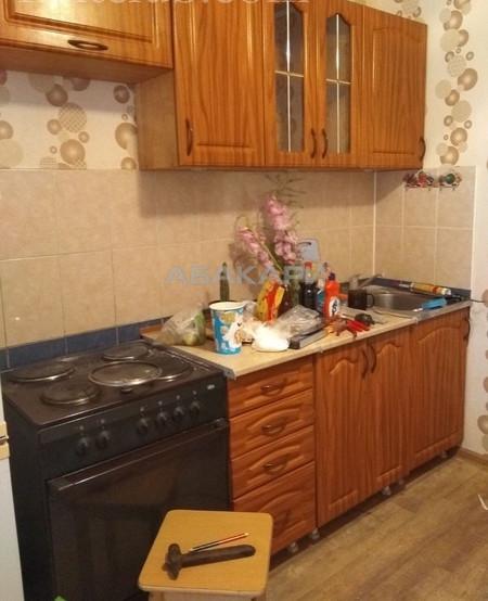 1-комнатная Светлогорский переулок Северный мкр-н за 15000 руб/мес фото 16