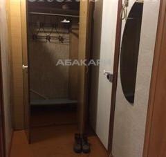 1-комнатная Тотмина Северо-Западный мкр-н за 13000 руб/мес фото 7