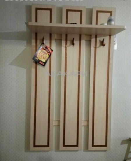 1-комнатная Светлогорский переулок Северный мкр-н за 15000 руб/мес фото 23