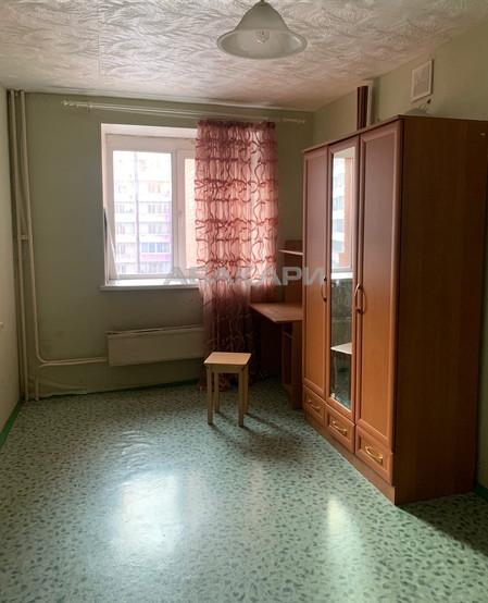 1-комнатная Светлогорский переулок Северный мкр-н за 15000 руб/мес фото 24