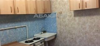 1-комнатная Тотмина Северо-Западный мкр-н за 13000 руб/мес фото 1