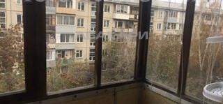 1-комнатная Тотмина Северо-Западный мкр-н за 13000 руб/мес фото 5