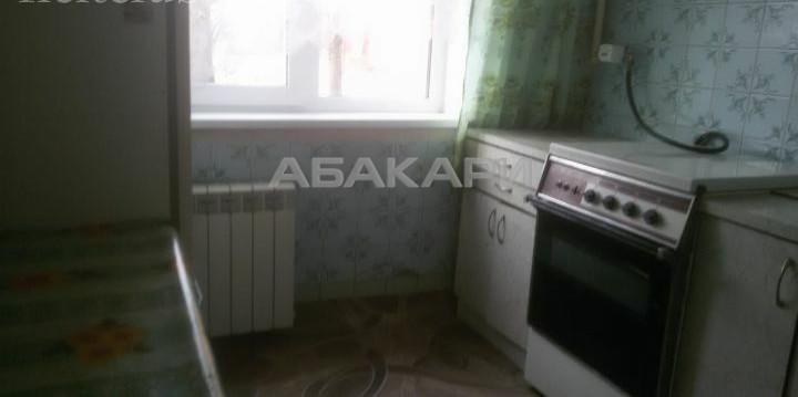 2-комнатная Тельмана Зеленая роща мкр-н за 16000 руб/мес фото 8
