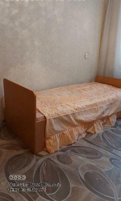2-комнатная Тельмана Зеленая роща мкр-н за 16000 руб/мес фото 3