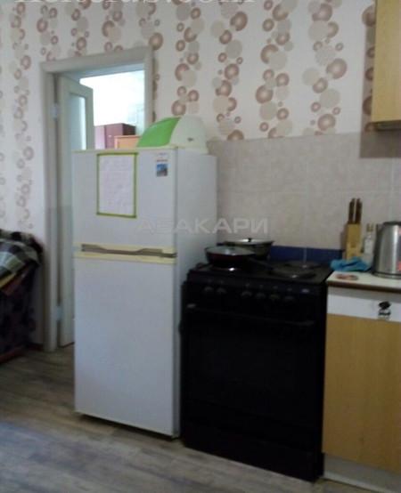 1-комнатная Светлогорский переулок Северный мкр-н за 15000 руб/мес фото 11